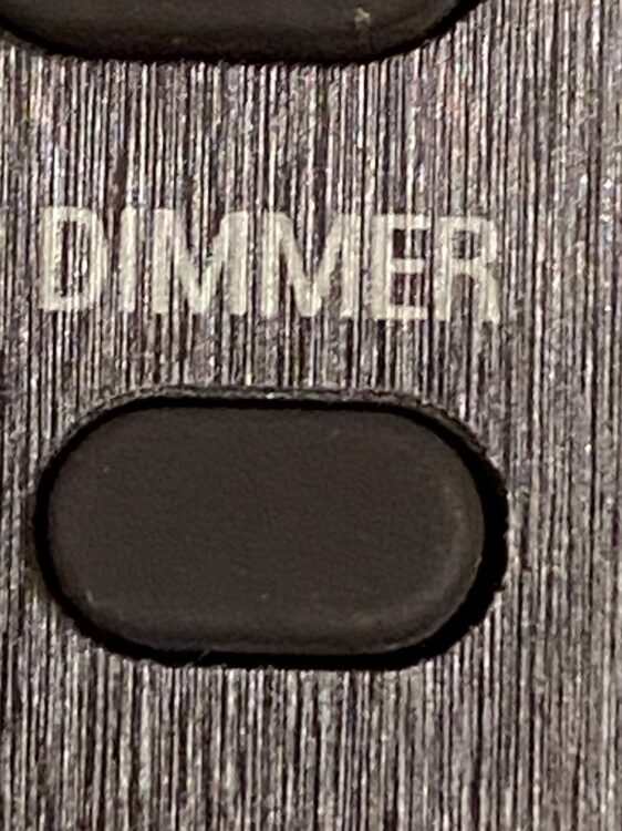 Denon DCD-800NE CD Player, image 10