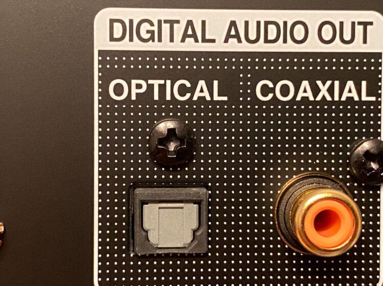 Denon DCD-800NE CD Player, image 15