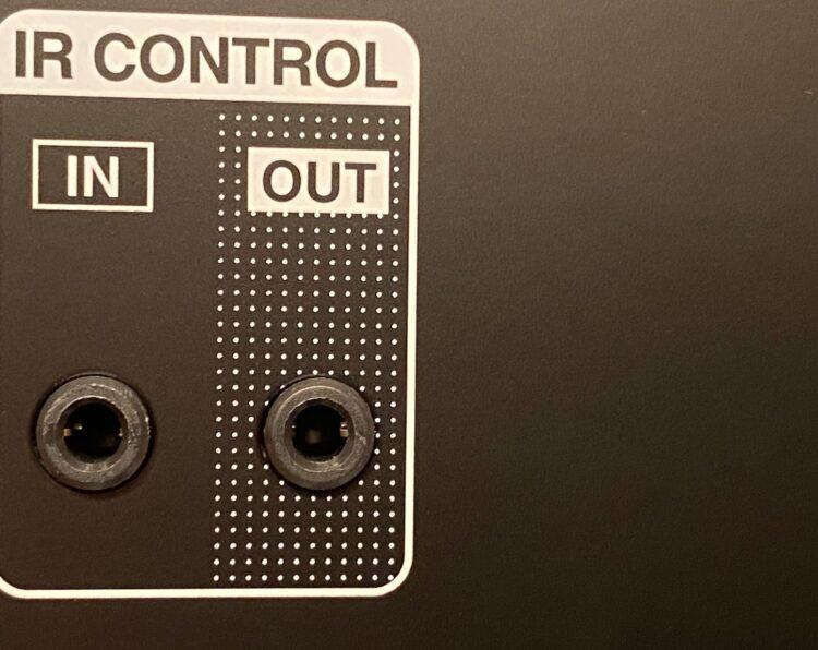 Denon DCD-800NE CD Player, image 17