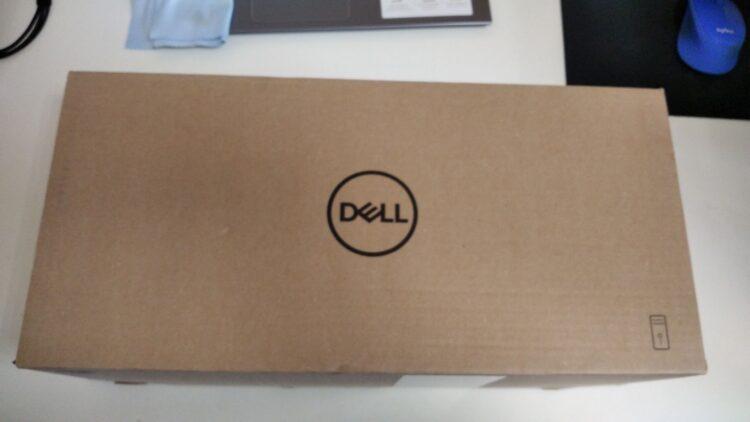 Dell Optiplex 3080 Micro i3 10100T Mini, image 2
