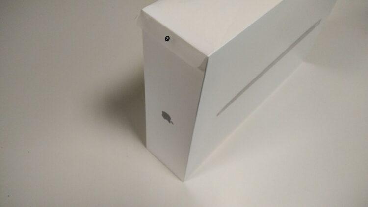 "APPLE MacBook Air 13"", image 3"