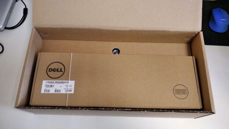 Dell Optiplex 3080 Micro i3 10100T Mini, image 3