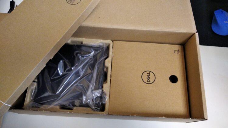 Dell Optiplex 3080 Micro i3 10100T Mini, image 4