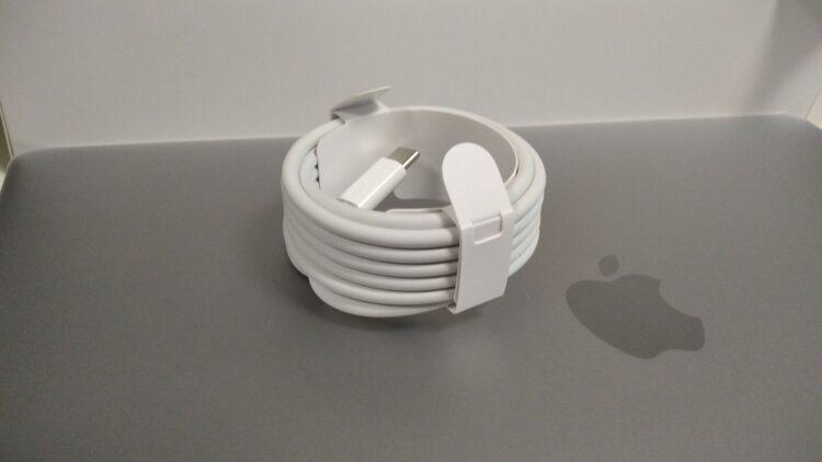 "APPLE MacBook Air 13"", image 7"
