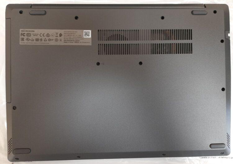 Lenovo IdeaPad L340-15API Laptop image 10