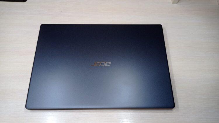 Acer Extensa 15 EX215-22 Laptop image 1
