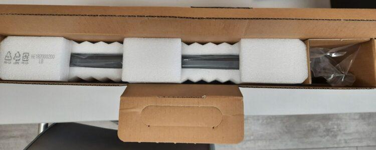 Lenovo IdeaPad L340-15API Laptop image 5