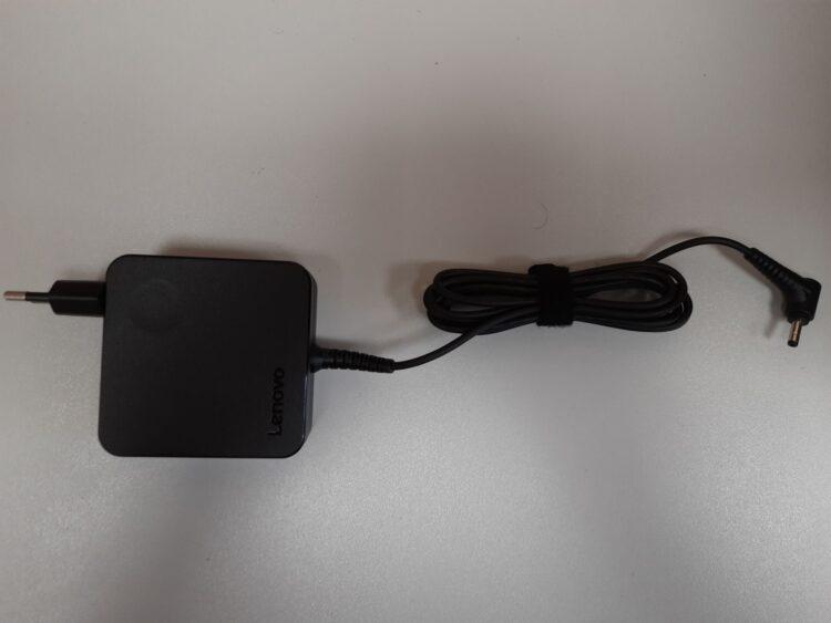 Lenovo IdeaPad L340-15API Laptop Power Adapter