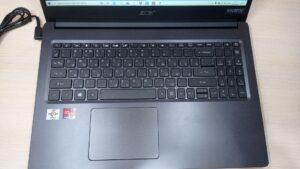 Acer Extensa 15 EX215-22 Laptop image 9